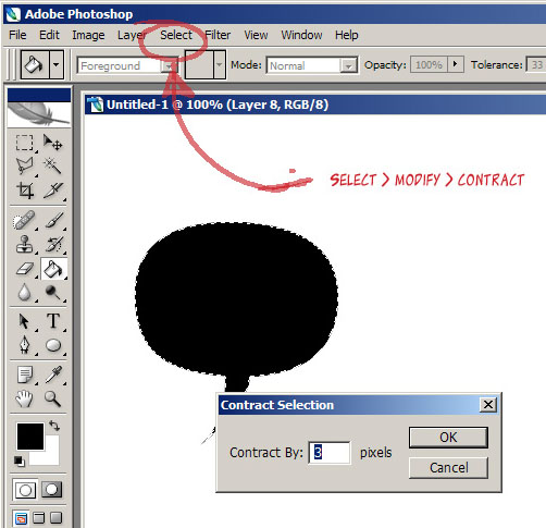 http://stewped.com/wp-content/uploads/2007/02/0014.jpg