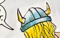 p4-helmet
