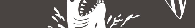 shark-attack-01