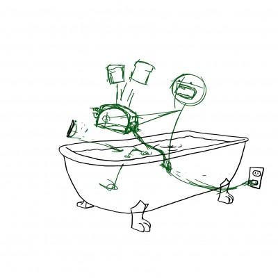 toaster-tub